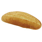 H-E-B Select Ingredients French Bread Scratch Made