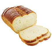 H-E-B Select Ingredients Half Country White Sandwich Bread