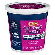 Pleasing Cottage Cheese Shop H E B Everyday Low Prices Download Free Architecture Designs Scobabritishbridgeorg