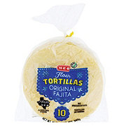 Tortillas Shop H E B Everyday Low Prices