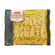 H-E-B Select Ingredients Penne Rigate