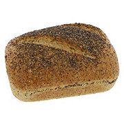 H-E-B Select Ingredients Scratch Made Chia Seed Bread