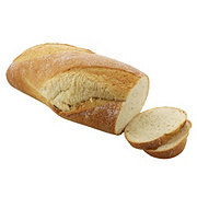 H-E-B Select Ingredients Scratch Pan Luciane Bread