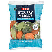 h-e-b-select-ingredients-stir-fry-medley