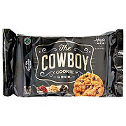 H-E-B Select Ingredients The Cowboy Cookie