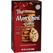 H-E-B Select Ingredients The Mon Cheri Cookie