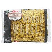 H-E-B Select Ingredients Wagon Wheels