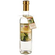 H-E-B Select Ingredients White Wine Vinegar