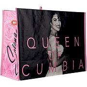 H-E-B Selena Foundation Bag
