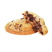 H-E-B Sensational Belgian Chocolate Chip Cookie