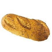 H-E-B Seven Grain Bread