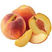 H-E-B Small Peaches