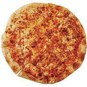 H-E-B South Flo Cheese Pizza