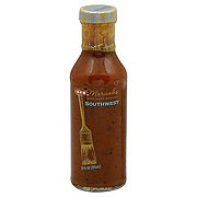 H-E-B Specialty Series Southwest Marinade