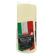 H-E-B Stagionato Unsmoked Provolone Aged Natural Cheese