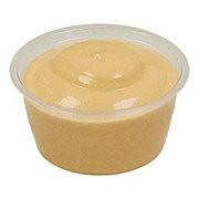 H-E-B Sushi Spicy Mayo Sauce