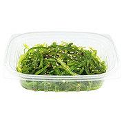 H-E-B Sushiya Cooked Seaweed Salad