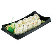 H-E-B Sushiya Philadelphia Roll with Imitation Crab