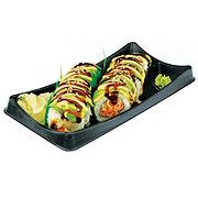 H-E-B Sushiya San Antonio Roll