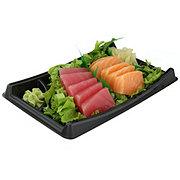 H-E-B Sushiya Sashimi