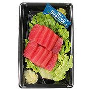 H-E-B Sushiya Sashimi Tuna