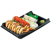 H-E-B Sushiya Tailgate Combo