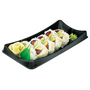 H-E-B Sushiya Tuna Avocado Roll