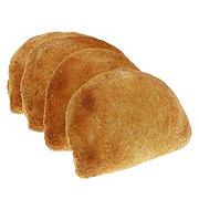 H-E-B Sweet Potato Empanadas