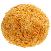 H-E-B Tex Mex Cheese Ball