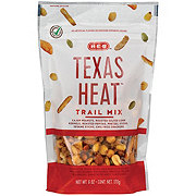 H-E-B Texas Heat Trail Mix