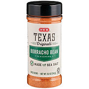 H-E-B Texas Originals Borracho Beans Spice Blend