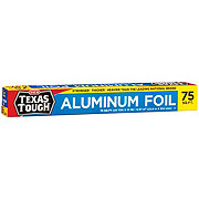H-E-B Texas Tough 12 in Aluminum Foil