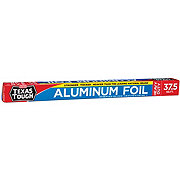 H-E-B Texas Tough Heavy Duty Aluminum Foil