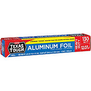 H-E-B Texas Tough Heavy Duty Foil