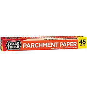 H-E-B Texas Tough Parchment Paper