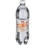 H-E-B Tonic Water