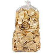 H-E-B Tortilla Chips
