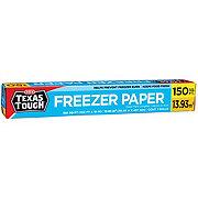 H-E-B Tough & Easy Freezer Paper