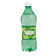 H-E-B Twist Lemon Lime Soda