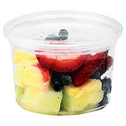 H-E-B Ultimate Fruit Medley