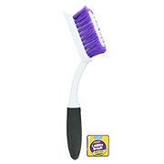 H-E-B Utility Pot-Style Brush