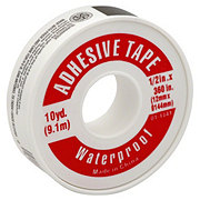 H-E-B Waterproof Adhesive Tape