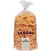 H-E-B Wheat Flour Cracklings