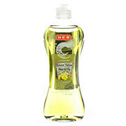 H-E-B White Pear & Fig Liquid Dish Washing Soap