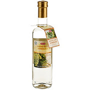 H-E-B White Wine Vinegar