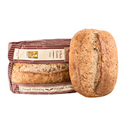 H-E-B Whole Grain Bread