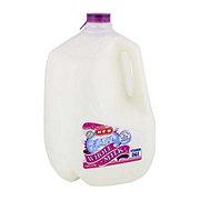 H-E-B Whole Milk