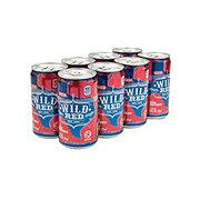 H-E-B Wild Red Soda