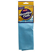 H-E-B Windows and Glass Microfiber Cloth