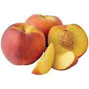 H-E-B Yellow Peaches